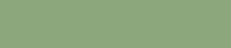 Alpine Climate 2050 Logo