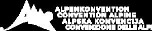 Convention Alpine